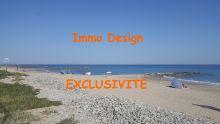 A vendre Frontignan 340448325 Immo design