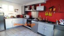 A vendre Frontignan 340448340 Immo design