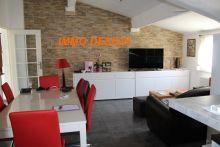A vendre Frontignan 340448345 Immo design