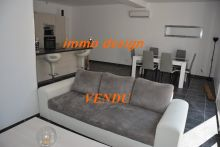For sale Gigean 340448356 Immo design