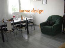 A vendre Frontignan 340448364 Immo design