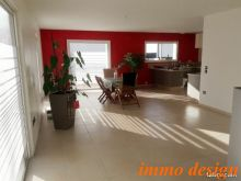 For sale Villeneuve Les Maguelone 340448373 Immo design
