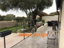 A vendre Balaruc Le Vieux 340448384 Immo design