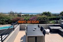 For sale Sete 340448403 Immo design