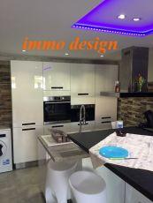 A vendre Frontignan 340448405 Immo design