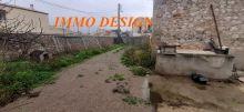 A vendre Frontignan 340448407 Immo design
