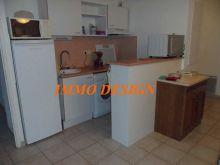 A vendre Frontignan 340448420 Immo design