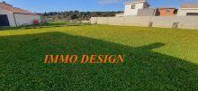 A vendre Poussan 340448421 Immo design