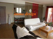 A vendre Frontignan 340448422 Immo design