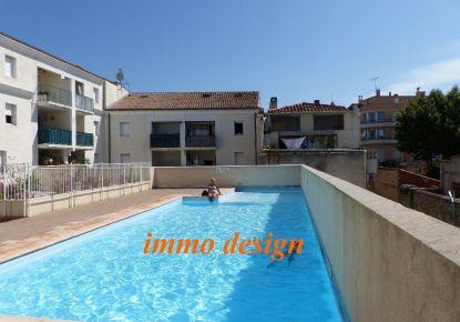A vendre Frontignan 340448425 Adaptimmobilier.com