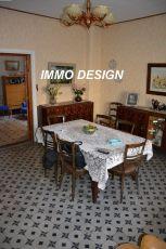 A vendre Poussan 340448428 Immo design