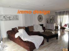 A vendre Gigean 340448430 Immo design