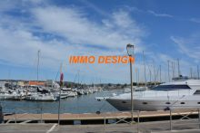For sale Frontignan 340448510 Immo design