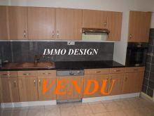For sale Frontignan 340448589 Immo design