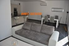 For sale Poussan 340448603 Immo design