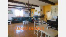 For sale Frontignan 340448702 Immo design