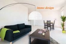 For sale Frontignan 340448704 Immo design