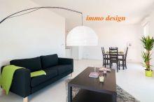 A vendre Appartement Frontignan | Réf 340448704 - Immo design