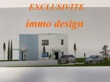 For sale Meze 340448751 Immo design