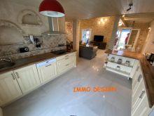 A vendre Frontignan 340448757 Immo design