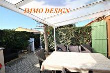 A vendre Frontignan 340448777 Immo design