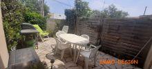 A vendre Frontignan 340448787 Immo design