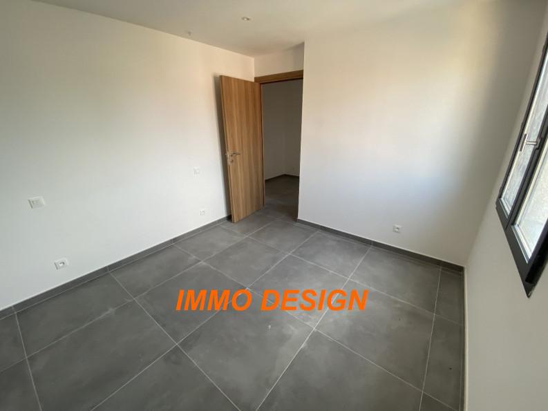 A vendre  Meze   Réf 340448815 - Adaptimmobilier.com