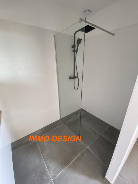 A vendre  Meze | Réf 340448815 - Adaptimmobilier.com