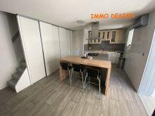 For sale Frontignan 340448824 Immo design
