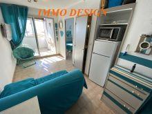 For sale Frontignan 340448857 Immo design