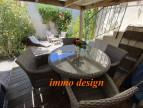 A vendre  Poussan | Réf 340448861 - Immo design