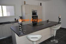 A vendre Villa Gigean | Réf 340448903 - Immo design