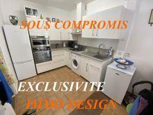 For sale Frontignan 340448906 Immo design
