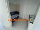 A vendre Frontignan 340448954 Adaptimmobilier.com