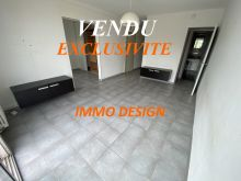 For sale Appartement Sete | Réf 340448958 - Immo design