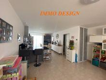 A vendre Frontignan 340448986 Immo design