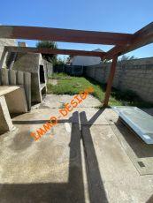A vendre Frontignan 340448996 Immo design