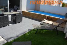 A vendre Pinet 340449000 Immo design