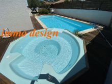 For sale Poussan 340449002 Immo design