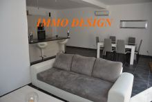 For sale Pinet 340449003 Immo design