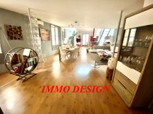 For sale Frontignan 340449006 Immo design