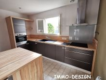 For sale Frontignan 340449008 Immo design