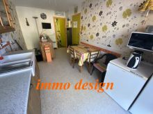 For sale Balaruc Les Bains 340449011 Immo design