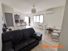 For rent Frontignan 340449015 Immo design