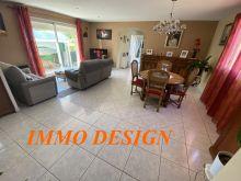 A vendre Balaruc Les Bains 340449043 Immo design