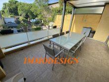 A vendre Frontignan 340449050 Immo design