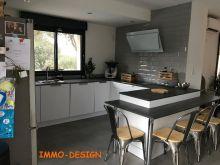 For sale Balaruc Le Vieux 340449057 Immo design
