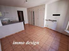 For rent Frontignan 340449083 Immo design