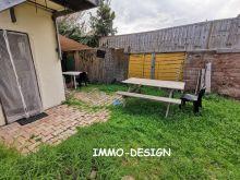 For sale Frontignan 340449086 Immo design
