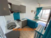 A vendre Appartement Frontignan | Réf 340449196 - Immo design